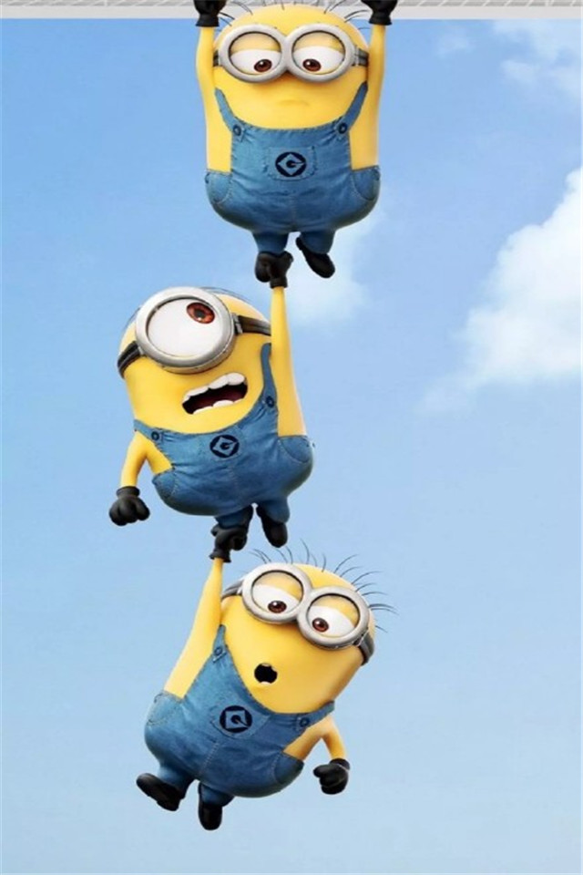 Despicable Me Clip Art Free  Pinterest