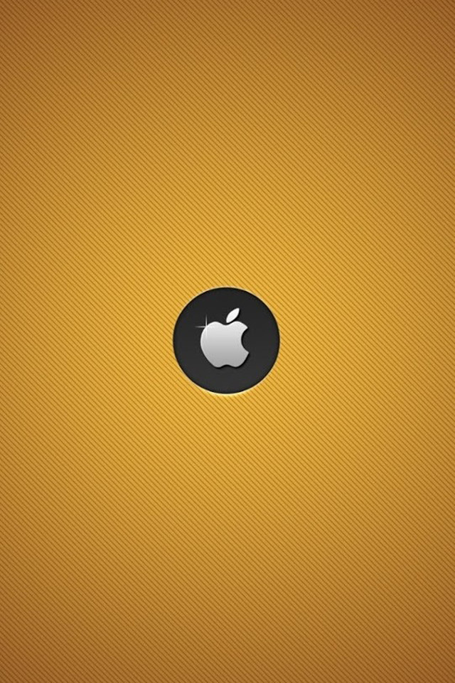 HD wallpapers wallpaper gold for iphone 5