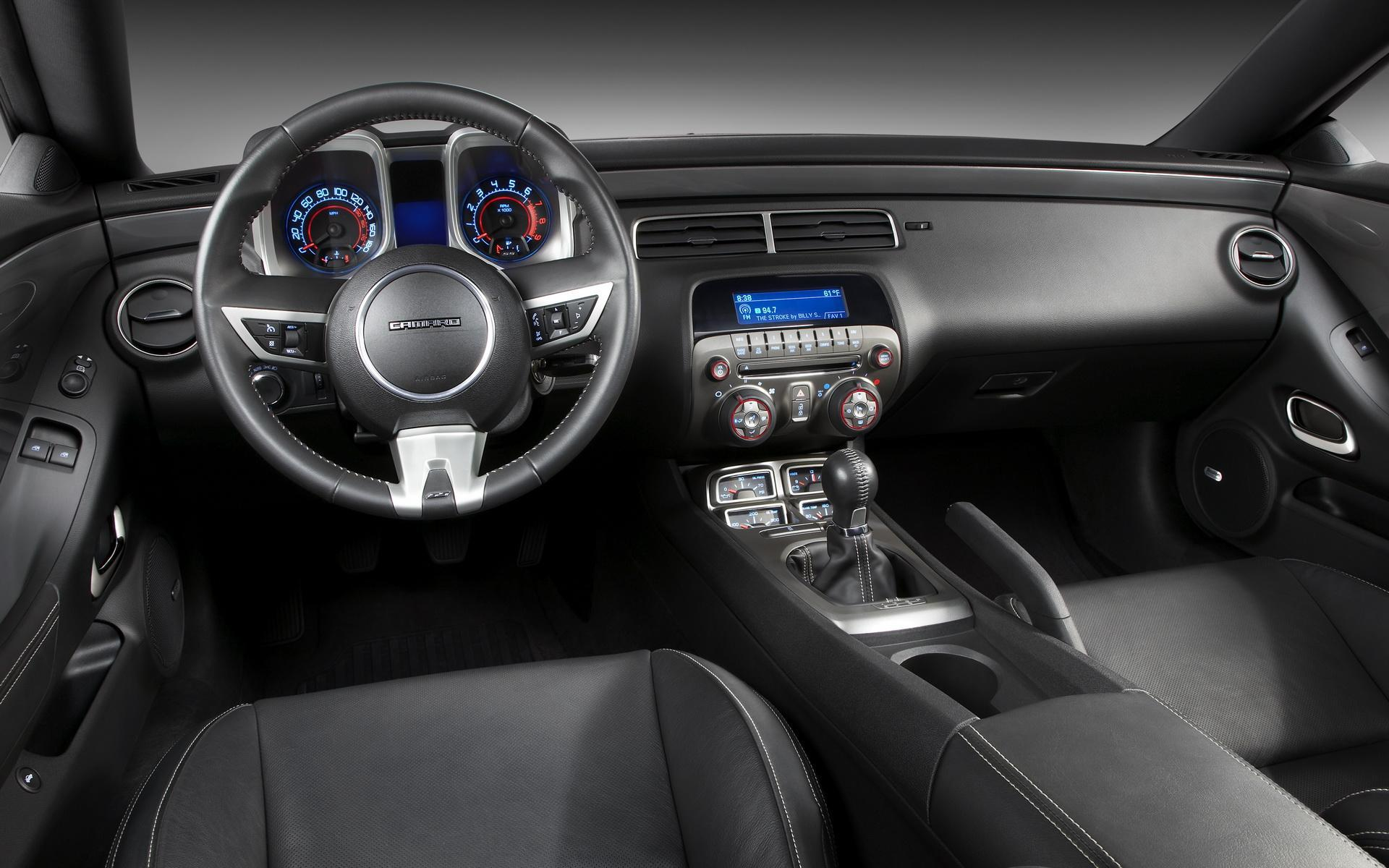 1920x1080 for 2015 mustang interior dimensions